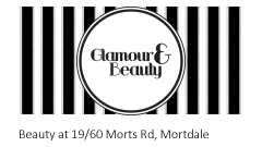 Glamour & Beauty Mortdale