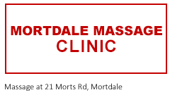 Mortdale Massage Clinic